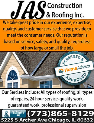 Jas Construction and Roofing.jpg