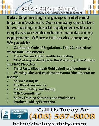 belay engineering.jpg