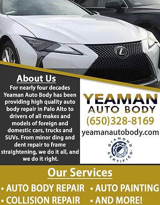 Yeaman Auto Body.jpg