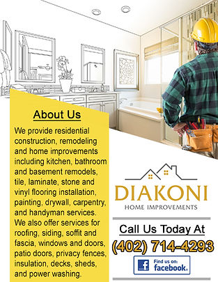 Diakoni Home Improvements.jpg