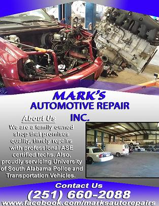 Mark's Automotive Repair Inc.jpg