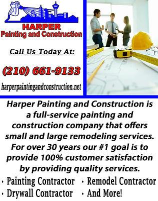 Harper Painting & Contractor.jpg