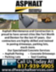 asphalt and Mentnance construction.jpg