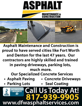 asphalt and Mentnance construction.jpg