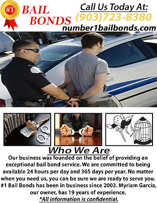 #1 Bail Bonds.jpg