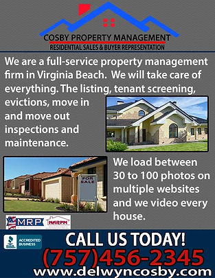 crosby property management.jpg