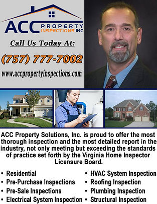 Acc Property Solutions, Inc2.jpg
