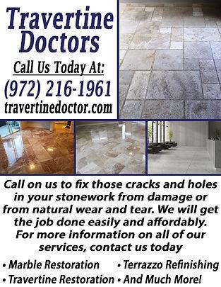 Travertine Doctors.jpg