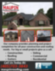 Maupin Roofing and Construction.jpg
