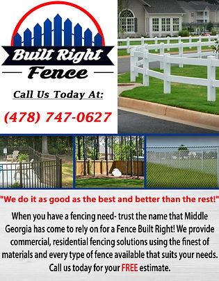 Built Right Fence.jpg