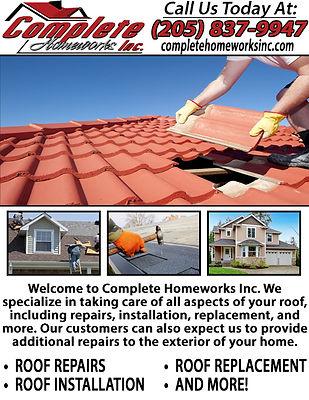 Complete Homeworks, Inc..jpg