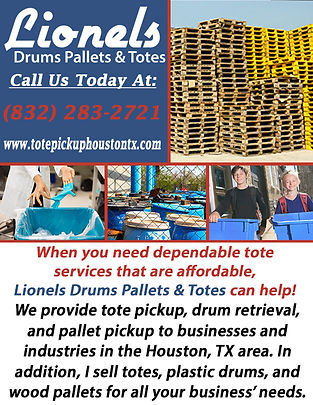 Lionels Drum Pallets & Totes.jpg