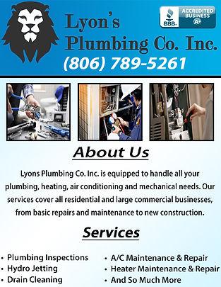 Lyons Plumbing Co. Inc..jpg