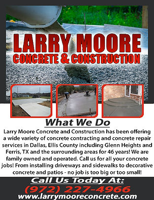 Larry Moore Concrete & Construction.jpg