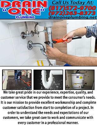 Drain One Plumbing.jpg