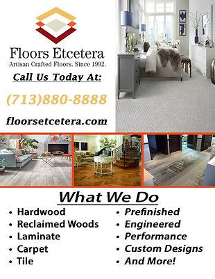 Floors Etcetera.jpg
