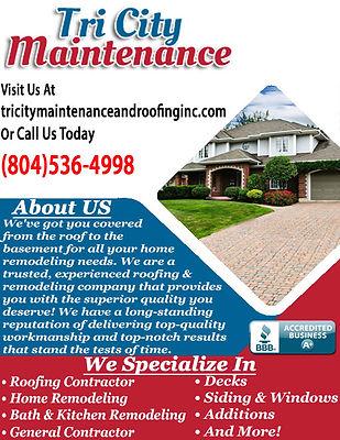 Tri City Maintenance.jpg