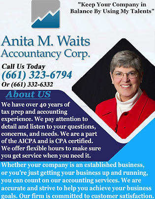 Anita Waits.jpg