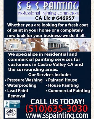 S & S Painting.jpg