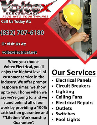 Voltex Electrical Services Corrections.j