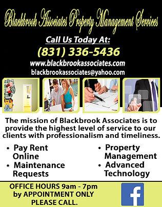 Blackbrook Associates2.jpg