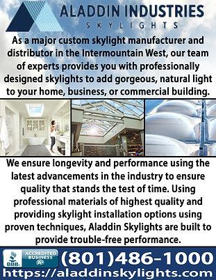 Aladdin Industries, Inc..jpg