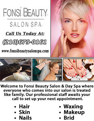 Fonsi Beauty Salon Spa.jpg