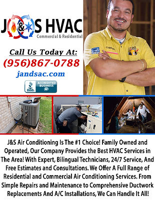 J&S Air Conditiong & Heating.jpg