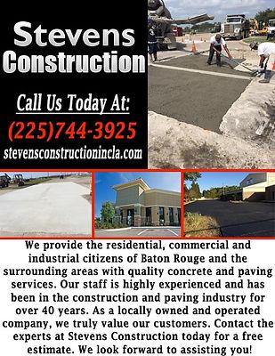 Stevens Construction.jpg