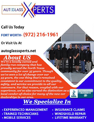 Auto Glass Xperts 2.jpg