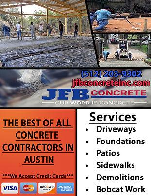 JFB Concrete Corrections.jpg