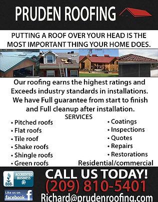 Pruden Roofing.jpg