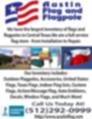 Austin Flag And Flagpole.jpg