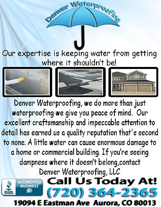 Denver Waterproofing.jpg