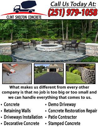 Clint Shelton Concrete.jpg