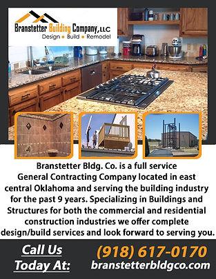 Branstetter Building Company.jpg