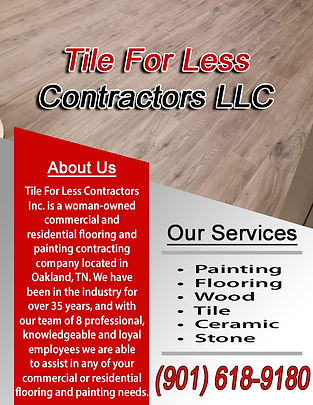 Tile For Less Contractors.jpg