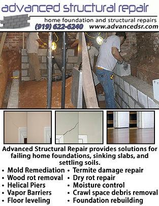 Advanced Structural Repair LLC.jpg