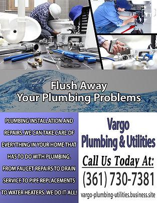 Vargo Plumbing & Utilities LLC.jpg