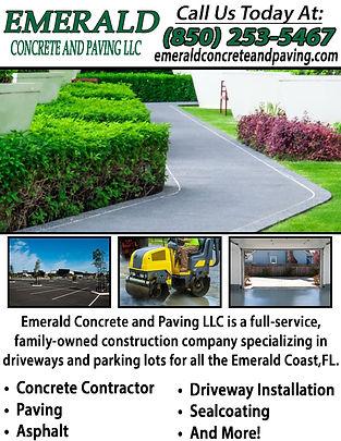 Emerald Concrete And Paving LLC.jpg