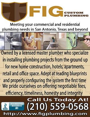 Fig custom plumbing (1).jpg