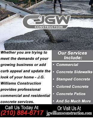 JG WIlliams Construction.jpg