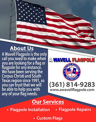 A Wavell Flagpole.jpg