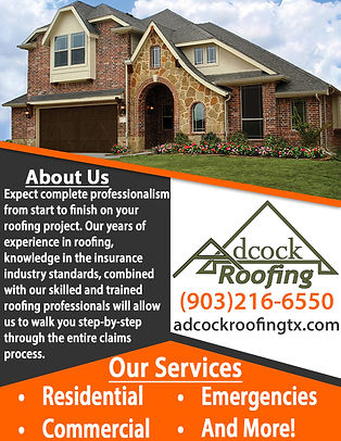 Adcock Roofing.jpg