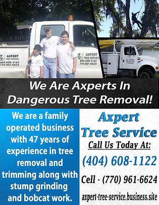 Axpert Tree Service.jpg