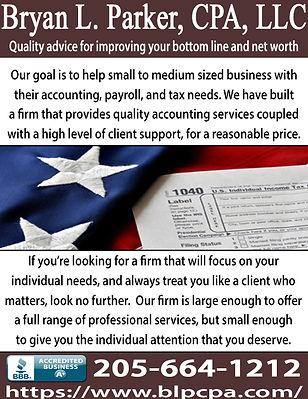 Bryan L. Parker, CPA, LLC. (1).jpg