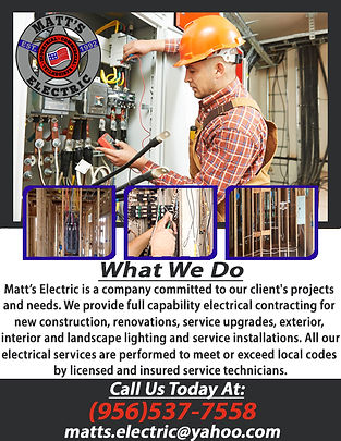 Matt's Electric.jpg