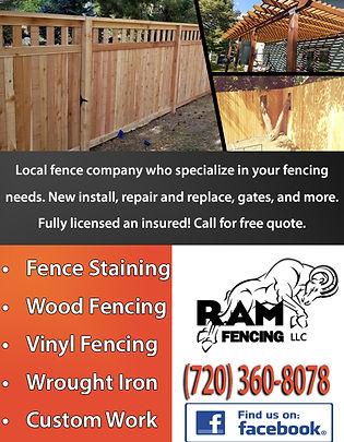 Ram Fencing LLC.jpg