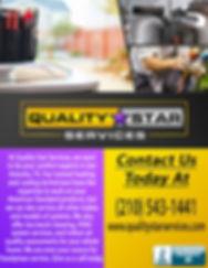Quality Star Services.jpg