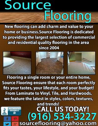 source flooring.jpg